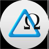 DeltaOmega Portaria Virtual icon