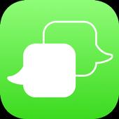 WhatsFake icon