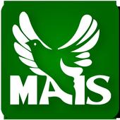 MAIS icon