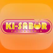 Ki-Sabor Pastelaria icon