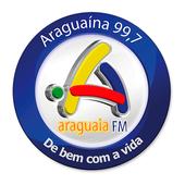 Rádio Araguaia de Araguaiana icon