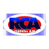 Rádio Cruz Alta AM icon