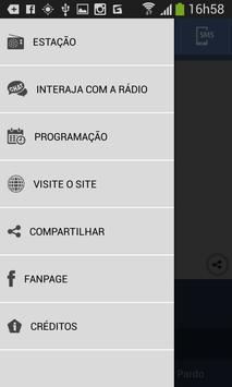Difusora AM S.J. do Rio Pardo screenshot 1