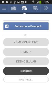 Difusora AM S.J. do Rio Pardo screenshot 2