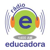 Rádio Educadora Urtiga icon