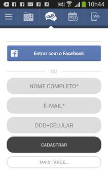 Rádio Educadora Urtiga screenshot 2