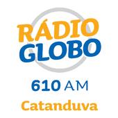 Globo Noroeste Paulista icon