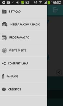 Jacuí FM 97,3 screenshot 1