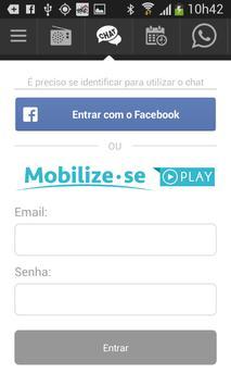 Rádio Pop Rock FM apk screenshot