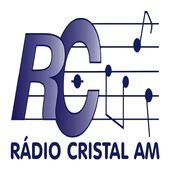 Rádio Cristal AM Marmeleiro icon
