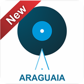 Centro América FM – Araguaia icon