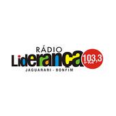 Rádio Liderança FM 103.3 icon