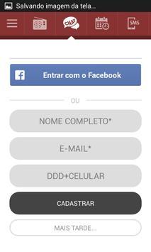Rádio Liderança FM 103.3 screenshot 2