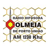 Rádio Colméia de Porto União icon