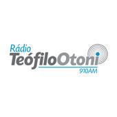 Rádio Teófilo Otoni icon