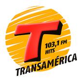 Rádio Transamérica Hits - Laguna icon