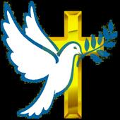 Devoto icon