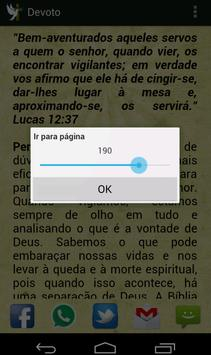 Devoto apk screenshot