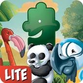 ABC Animal Lite icon