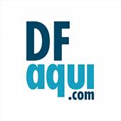 DFaqui icon
