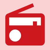 Rádio Sofrência icon