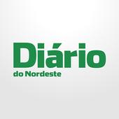 Diário do Nordeste icon