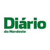 Diário do Nordeste Tablets icon