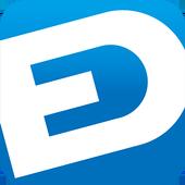 Etapa Digital icon