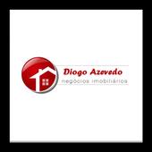 Diogo Azevedo Imóveis icon
