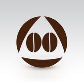 Cooxupé icon
