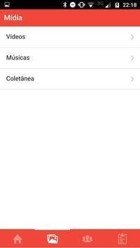 Campori MN apk screenshot