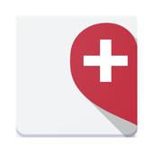 DokterMedic icon