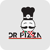 Dr Pizza icon