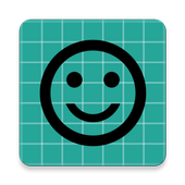 Dojo Puzzle icon