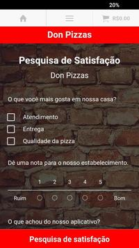 Don Pizzas screenshot 6