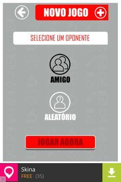 Quizy Saúde apk screenshot