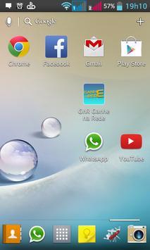 Sorveteria Snow demo DOMYNUS screenshot 1