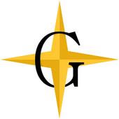 GALAXY Clube icon