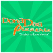 Dona Dora Pizzaria icon