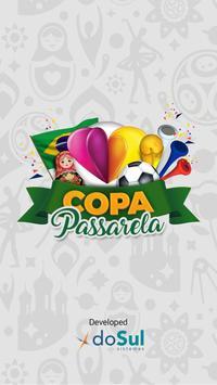 7ba7079604ae9 Copa Passarela for Android - APK Download