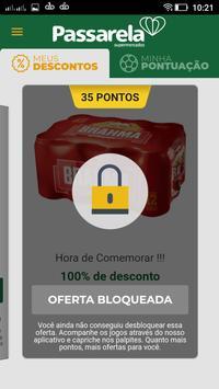 24d4f4a5f771f Copa Passarela poster Copa Passarela screenshot 1 Copa Passarela screenshot  2 ...