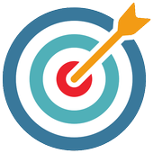 Direct App icon