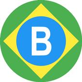 Brasileirão 2017 - Série B icon
