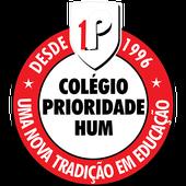 Prioridade Hum icon