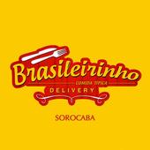 Brasileirinho Delivery icon