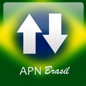 APN Brasil icon