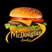 Douglas Lanches icon