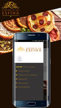 Emporio da Esfiha screenshot 4