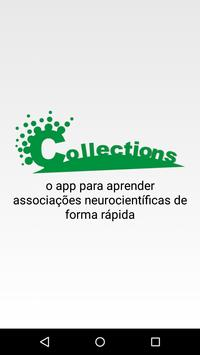 Collections – Neurosciences poster