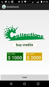 Collections – Neurosciences apk screenshot